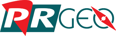 PR-Geo Geodéziai és Térképészeti Kft.